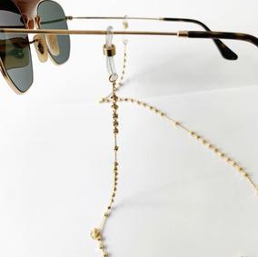 2bce414a90 Gafas Lentes Gucci Bambú Chapeados Oro 24k Originales en Mercado ...