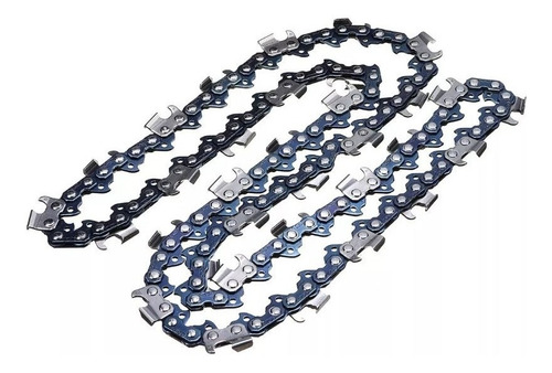 cadena para motosierra kawano 02-325-22