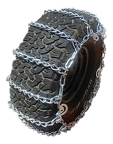 cadena para para