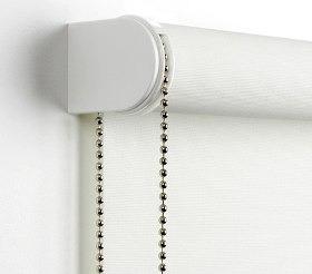 cadena plastica  para cortina roller vertilux original !!!