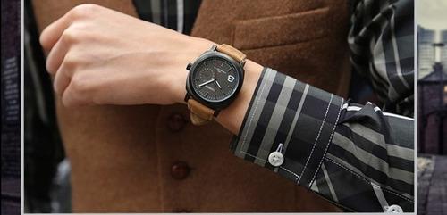 cadena reloj sport elegante original, importado eeuu.