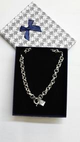 874e455886ed Cierres Broches Para Collar X Joyas Cadenas Y Collares - Cadenas y ...