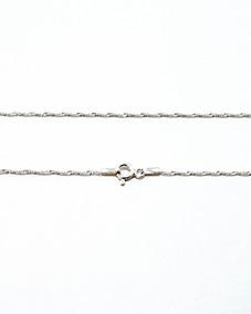 a17eb6298436 Cadena Plata Diamantada - Joyas y Bijouterie en Mercado Libre Argentina