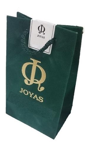 cadena singapur y corazon 45cm  oro 18k co013s+der06 jr joyas