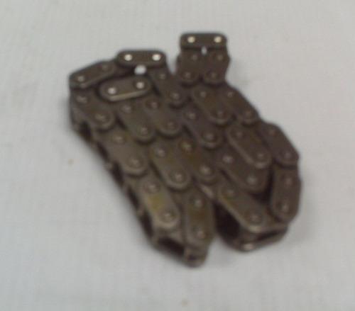 cadena tiempo hyundai elantra xd 97 - 04 1.8 2.0 gruesa