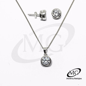 db320a953c13 Dije Susanita De Oro - Joyas y Relojes en Mercado Libre Argentina