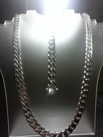 2f0c96d9ad35 Cadena Plata Gramo - Collares y Cadenas en Mercado Libre Perú