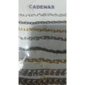 Cadenas-biju De 1 Metro