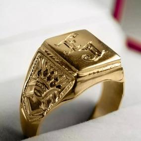 8ac4c3c5f49f Cadenas De Oro 9 Kilates - Joyas y Relojes en Mercado Libre Argentina