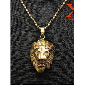 08a12057c8ee Cadena Cubana Oro Diamant - Joyas y Bijouterie en Mercado Libre ...