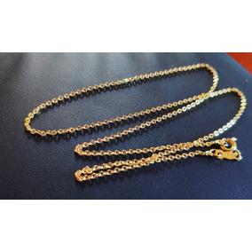 72ad23265c46 Cadenitas Para 15 Años De Oro - Joyas y Bijouterie en Mercado Libre ...