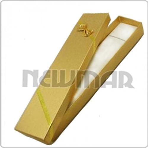 cadenas plata oro