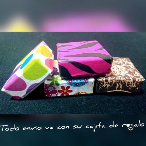 cadenas plata taxco 925 valentino y torsal mujer unisex homb
