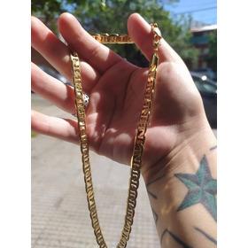 Cadenita Gucci Oro 50cm
