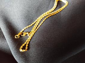 1d37287f66a1 Diamantes Kilates - Cadenas y Collares en Mercado Libre Argentina