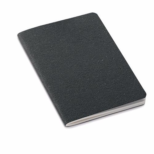 caderneta - bloco de anotações - 5 unidades
