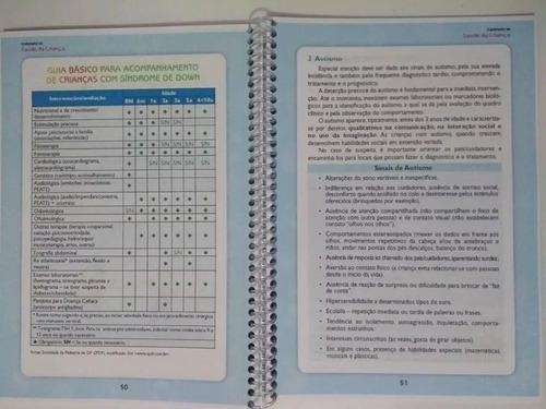 caderneta de vacinação personalizada c/ nome - 2018