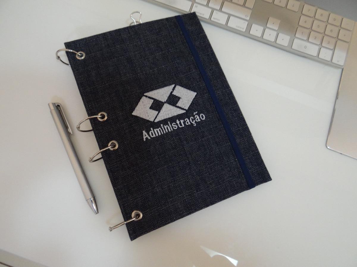 Resultado de imagem para caderno administração