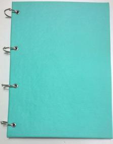 381703279 Fichario Kipling Falso - Cadernos em Vitória no Mercado Livre Brasil