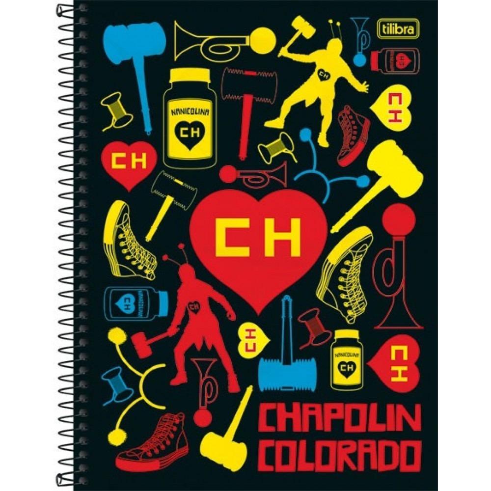 caderno-chapolin-colorado-200-folhas-D_N