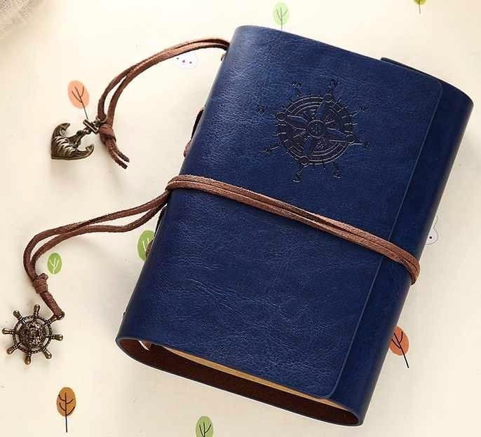 Sons, gostos e cheiros Caderno-diario-sketch-book-envelhecido-retro-vintage-folha-m-D_NQ_NP_705691-MLB25672372080_062017-F