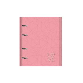 04ac3d93e Material Escolar Da American Girl Livros,cadernos,pastas no Mercado Livre  Brasil