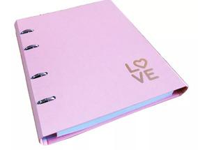 ddca50598 Caderno Pink Stone - Mais Categorias no Mercado Livre Brasil