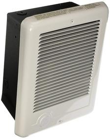 Heater 67553 Csc151w Cadet Assembly Wit HeaterCom Pak Wall roedxBC