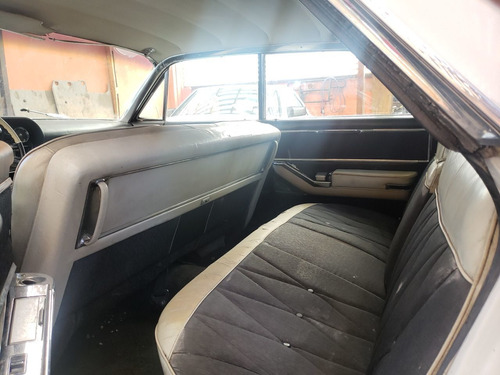 cadillac devill 1964 coleccion sedan fletwood charliebrokers