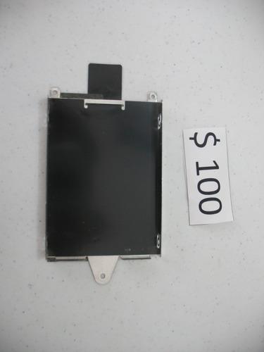 cady compaq presario cq60-42ous
