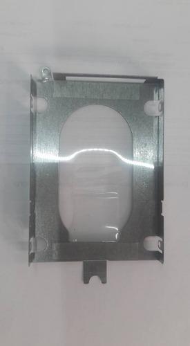 cady de disco duro para laptop toshiba satellite c655d-s52