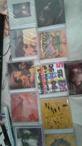 caetano veloso- diversos cds a escolher -individual 25,00
