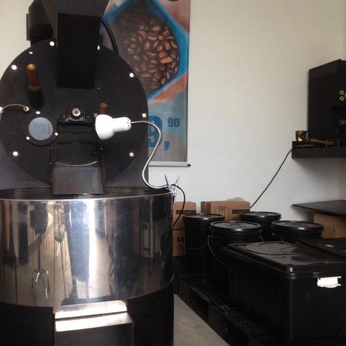 café arábica   cru em grãos   10kg   100% puro   acaiá