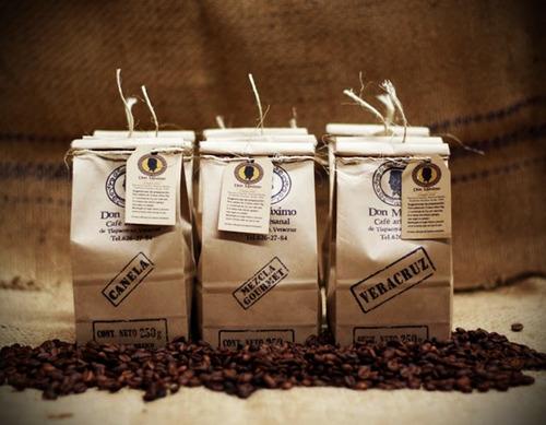 café artesanal tostado en nuestra querida tijuana.
