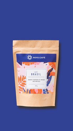café brasil-en grano