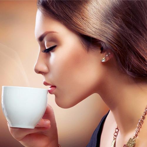 cafe cabrales pronto espresso capsula monodosis x 10 oferta