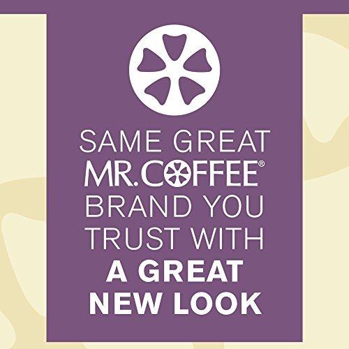 café café, cafetera