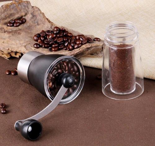 cafe cafe molino