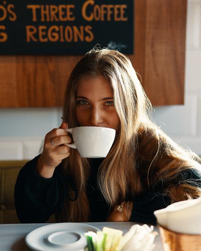 café cápsula cápsulas