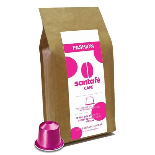 café cápsula nespresso unidades