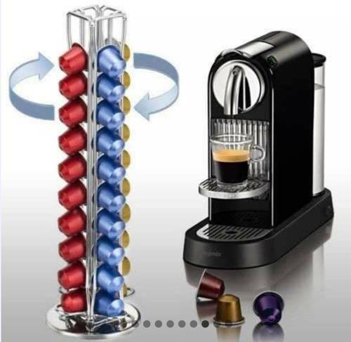 cafe capsulas porta capsulas