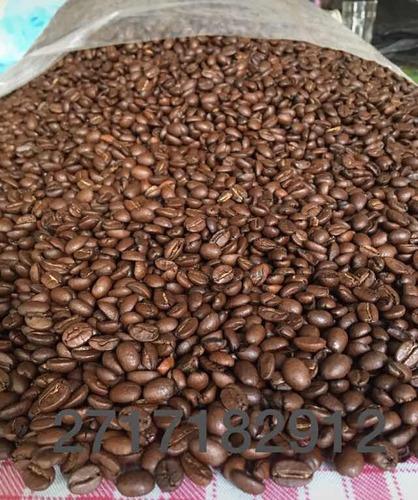 café coffee caffe selecto !!