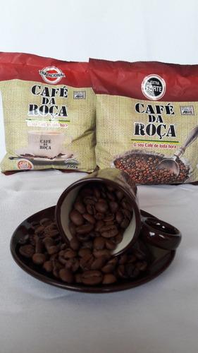 café da roça (moído)