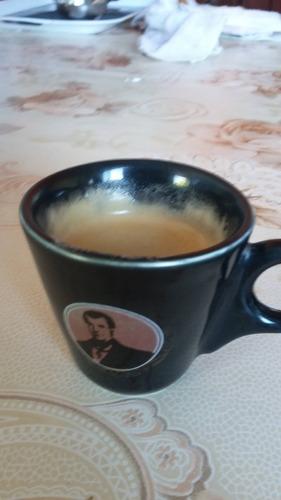 café em grãos cru 6kg gourmet premium certificado arábica