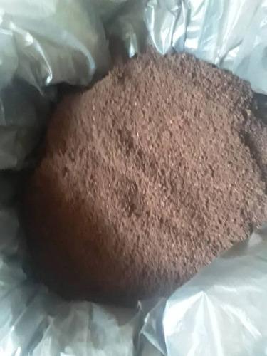 café en grano tostado