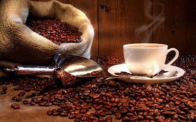 cafè en granos calidad superior premiun x kg