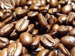 café en raciones individuales. 100% natural. bebida .