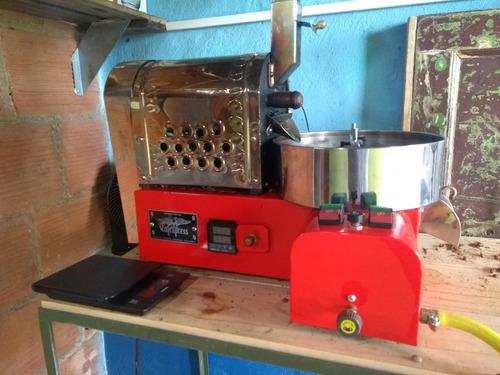cafe express café