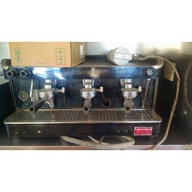 Café Expresso Profissional  Aceito Troca Algo De Interesse