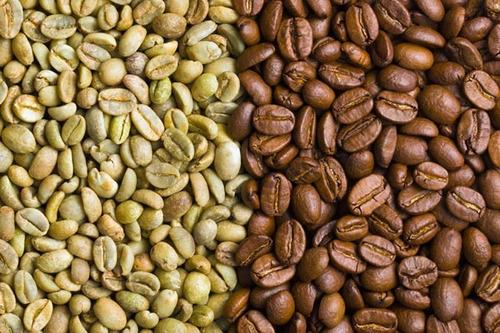 café gourmet intenso torrado em grãos (café creme) kit 4kg
